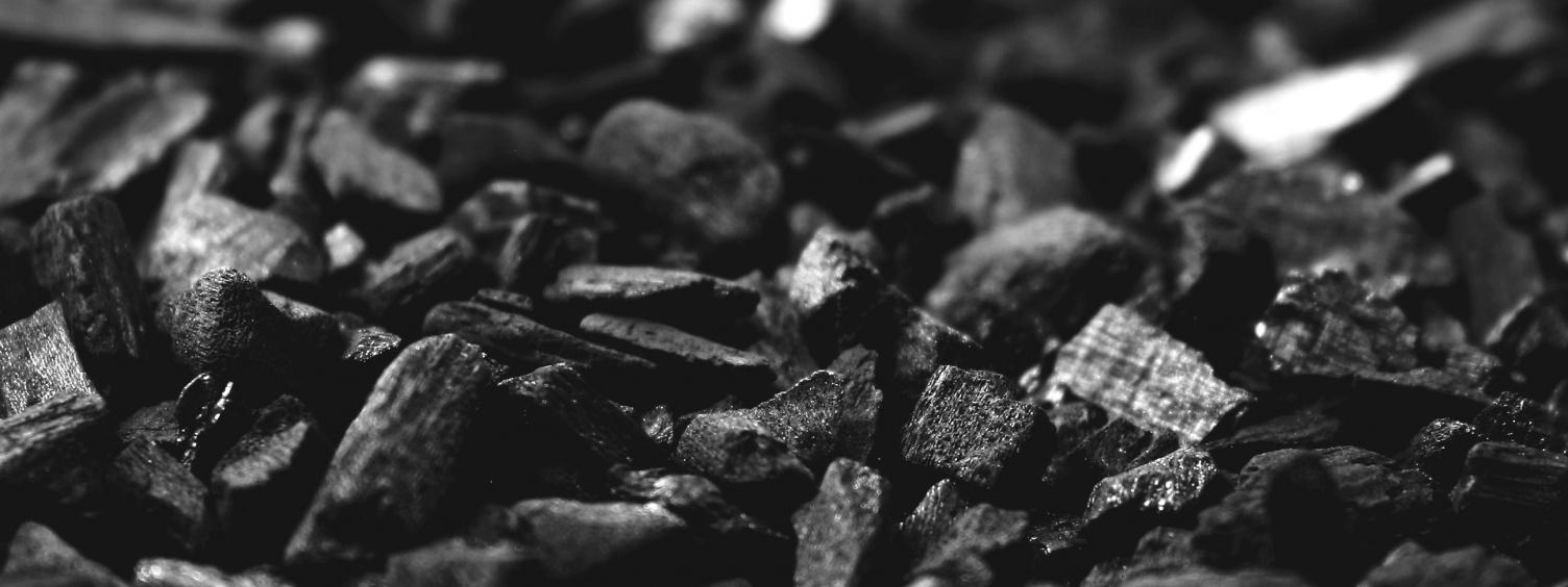 2018_03_22_coal_fuel