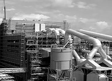 Germany, Neukölln, SFA Handels GmbH