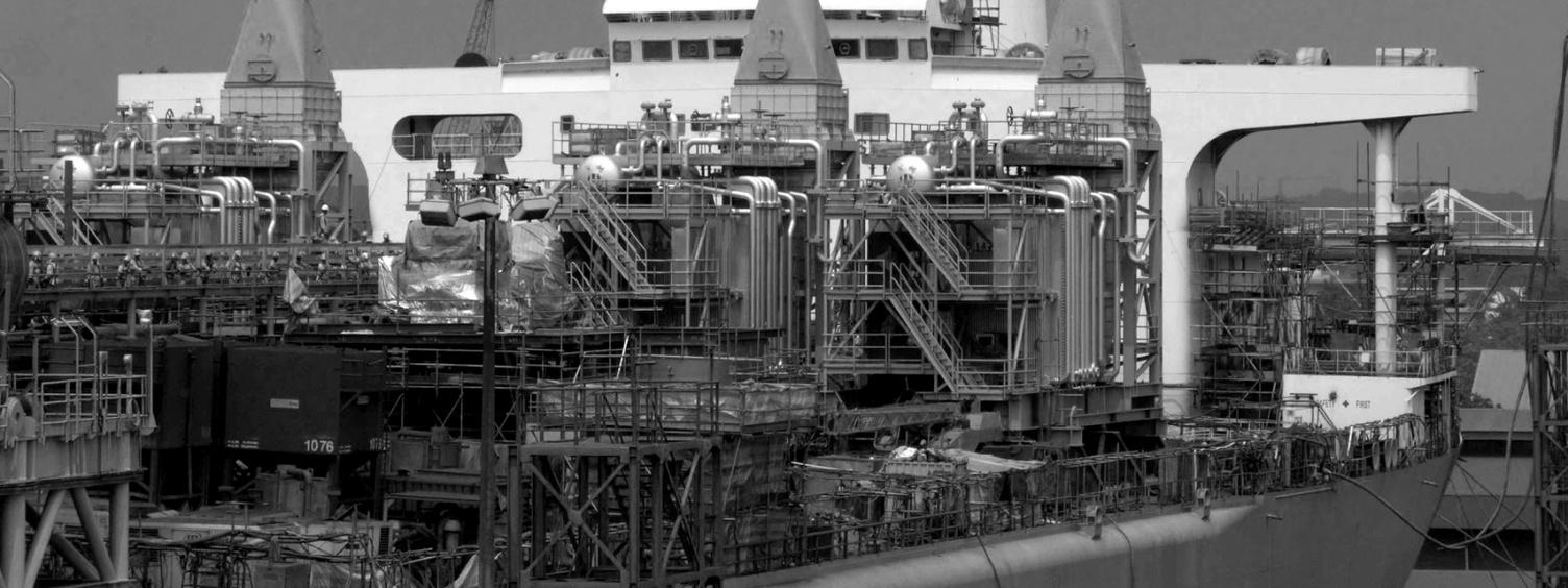 E5645_Oil-gas