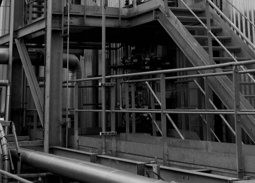 Belgium, Brüssel, Stein Energie Chaudieres Industrielles