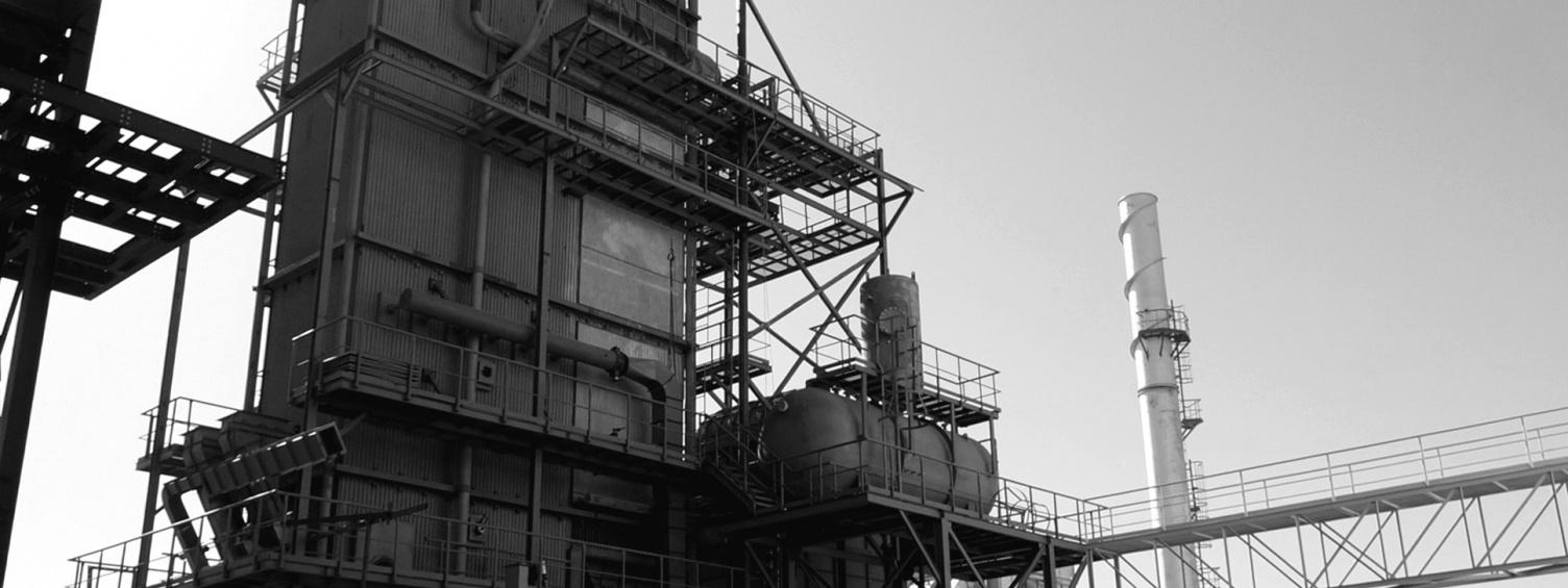 E5923_Biomass