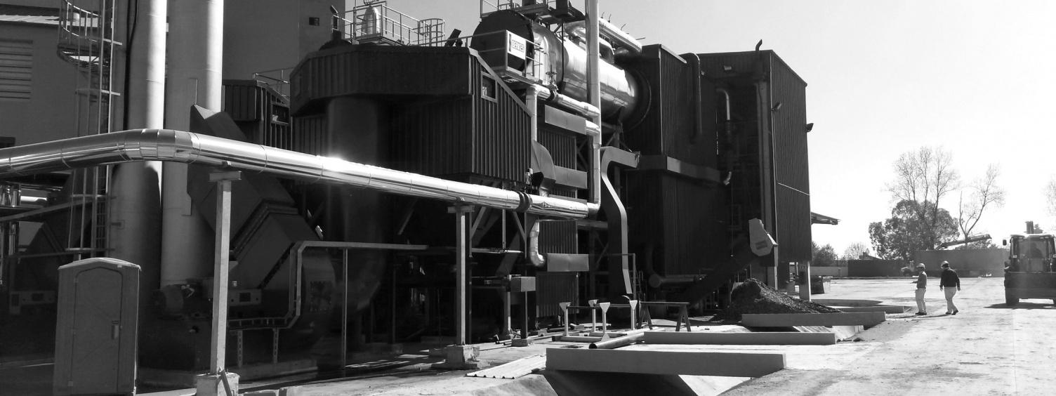 E5974_Biomass