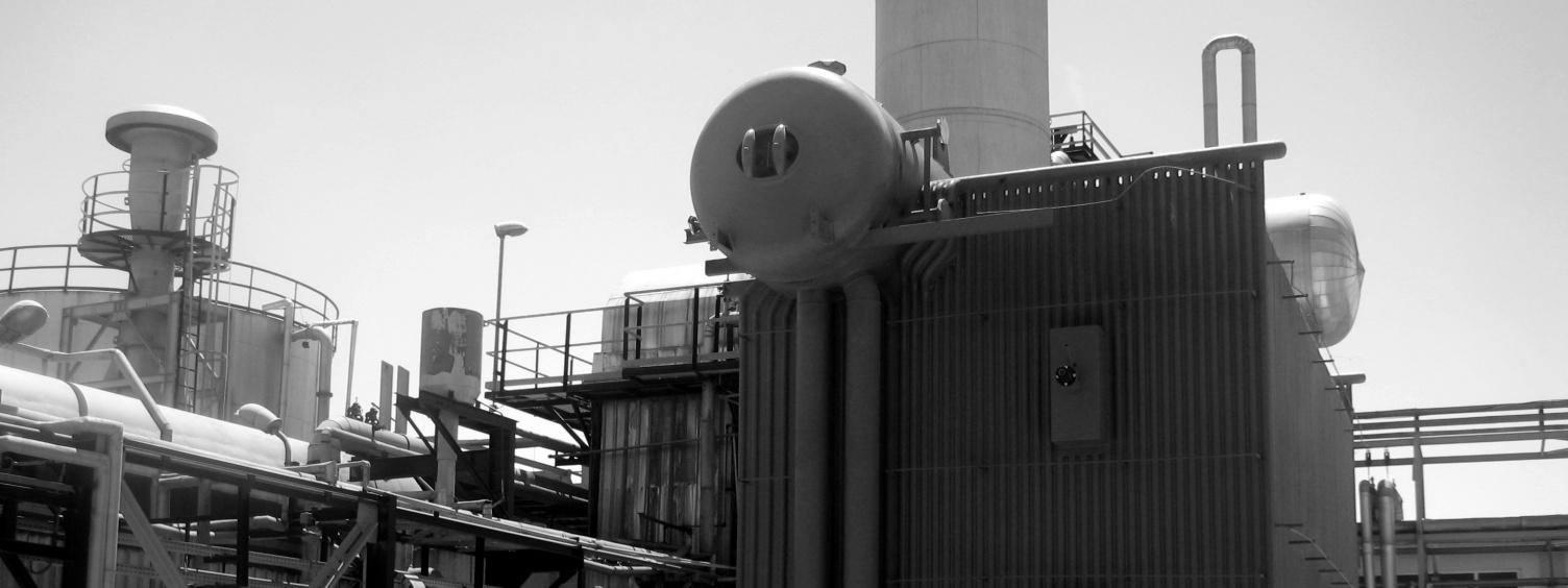 ERK-5856_Oil-gas