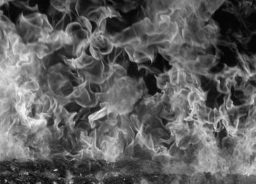 Firing Systems