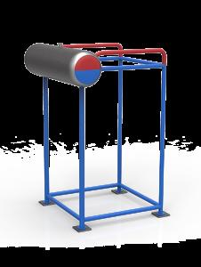 boiler systems erk energy systems