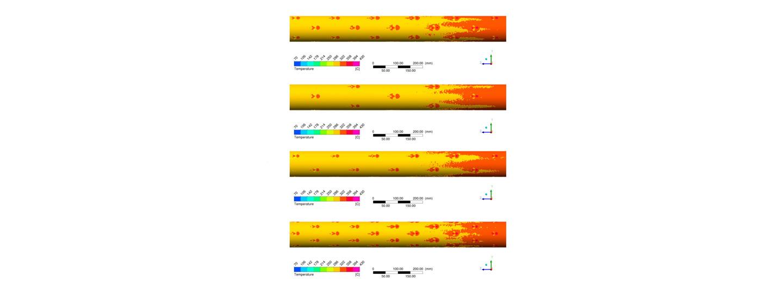 ING179_heat-exchanger-copy