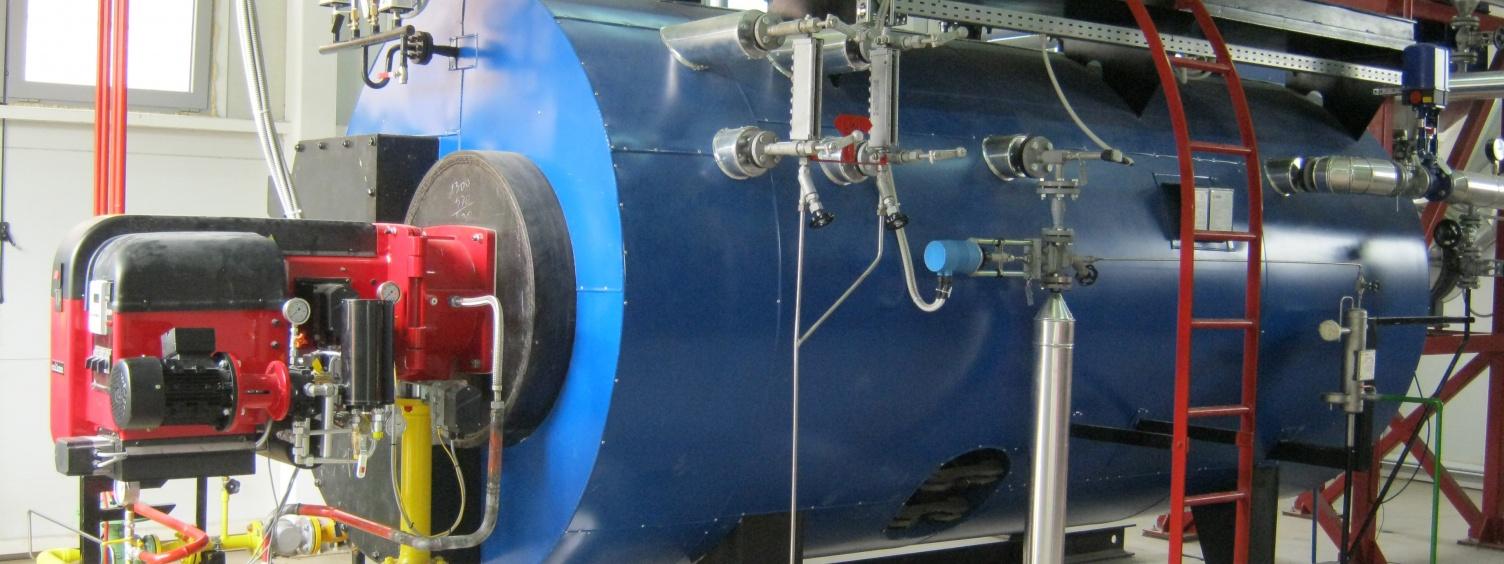 T8_boiler