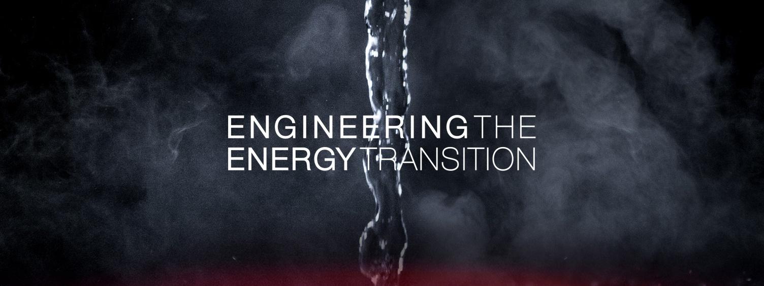 ERK-Energy-Systems